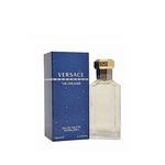 The Dreamer 50Ml Hombre Versace Edt