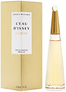 Issey Miyakee Absolue 25Ml Mujer