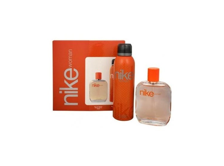 Nike 5Th Elements Estuche 100Ml Mujer