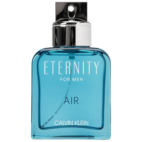 Eternity Air Calvin Klein Tester 100Ml Hombre  Edt