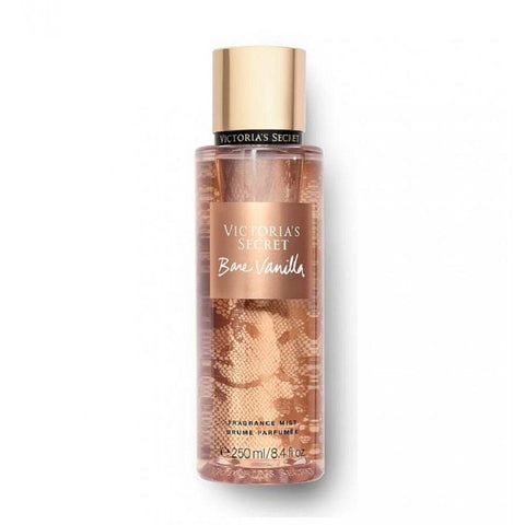 Bare Vanilla Victorias Secret 250Ml Mujer  Body Mist