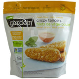 Crispy Tenders 7 Grain (V)