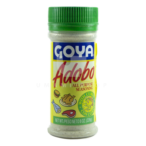 Cumin Adobo Seasoning