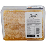 Honeycomb Unpasteurized