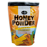 Cactus Honey Powder