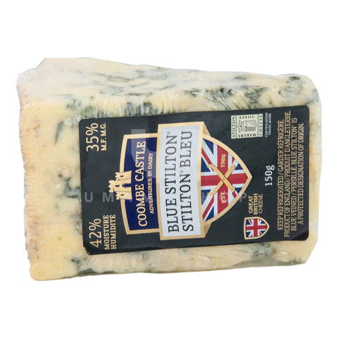 Royal Blue Stilton Cheese
