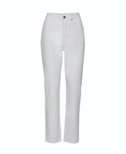 Afbeelding in Gallery-weergave laden, 2NDDAY - Raylee Think Twice Jeans White