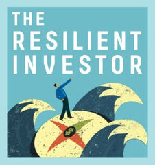 Eggs and Baskets: the Secret of Resilient Investing