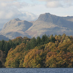 Sustainable tourism key to Cumbria's new carbon neutral plan