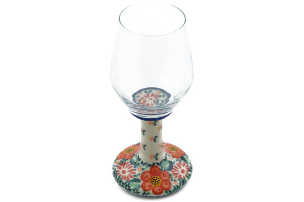 Signature Galia Wine Glass Miranda