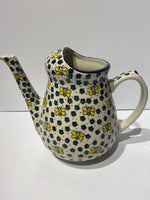 Load image into Gallery viewer, Watering Pitcher Busy Bees