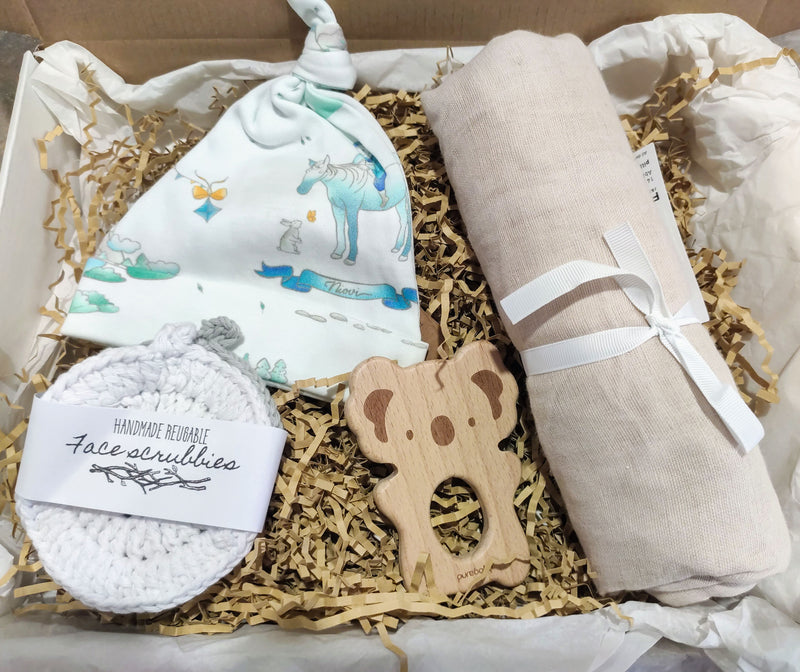 Newborn Fairytale Bundle