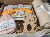 Baby Gift Hamper- Precious Moments