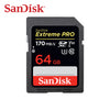 SanDisk Extreme PRO SD Card