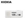 KIOXIA U301 USB 3.2 Flash Drive