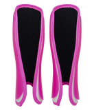 Anatomic Junior MIDI Shinguards - Gryphon