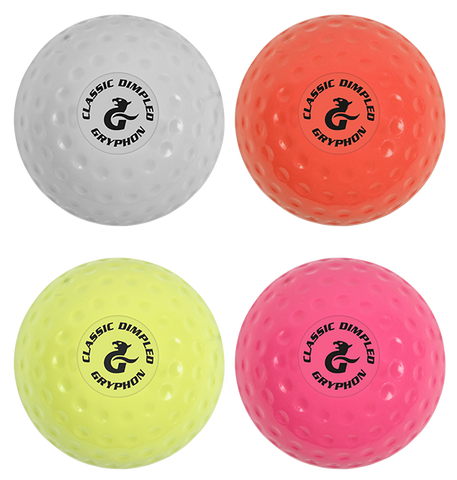 Gryphon Classic Training Ball