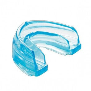 Junior Field Hockey Mouthguard