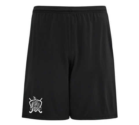 WVFHC - Mens Club Shorts