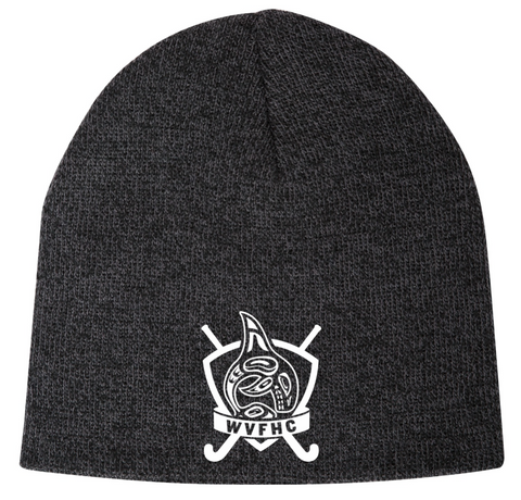 WVFHC - Vintage Club Toque