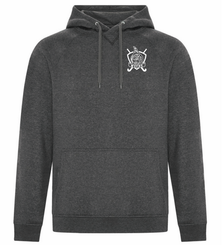 WVFHC - JUNIOR Vintage Hooded Sweatshirt