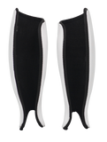 Anatomic Shinguards - Classic Edition - Gryphon