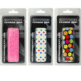 Gryphon Chamois Grips