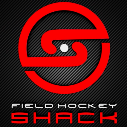 Field Hockey Shack