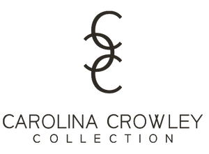 Carolina Crowley Collection
