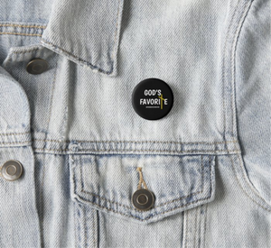 Statement Buttons
