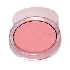 Fruit Pigmented Blush, Powder