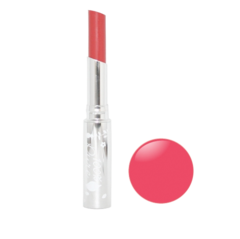 Fruit Pigmented Lip Glaze