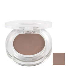 Fruit Pigmented Eye Brow Powder Gel