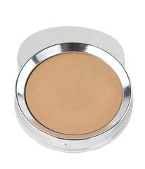 Fruit Pigmented Cream Foundation