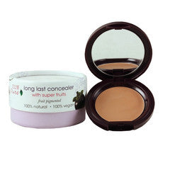 Fruit Pigmented Long Lasting Concealer: Golden Peach