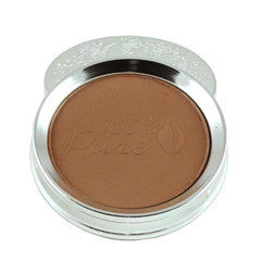 Fruit Pigmented Healthy Skin Foundation Powder: Mousse