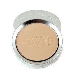Fruit Pigmented Healthy Skin Foundation Powder: White Peach