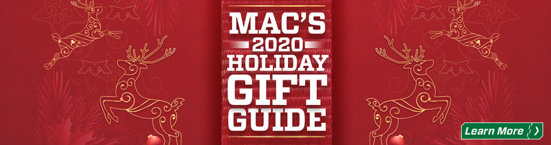 Holiday guide 2020 v1