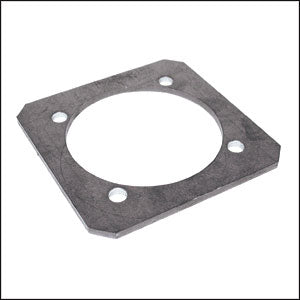 Backing Plate for M-901