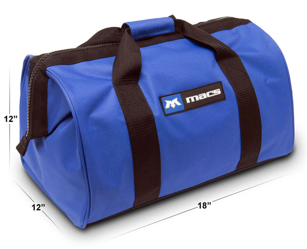 Mac's Large Tool Bag