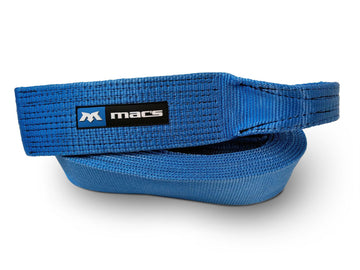Recovery Strap (Tow Strap)
