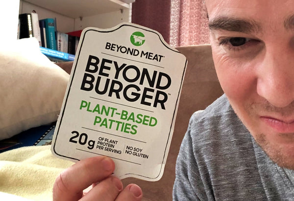 Beyond Meat-Aktie Kursziel, Beyond Meat-Aktie Prognose