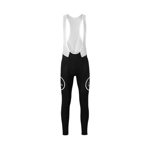 ES16 Cycling Bib tights Elite Roubaix unisex