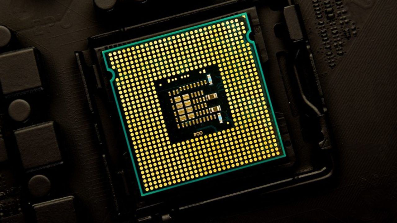 Top 5 Components when building your Gaming PC