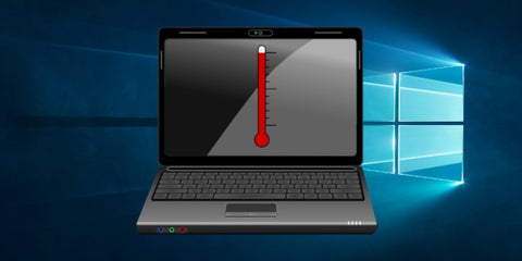 Gaming PC vs Gaming Laptop, which is better and for whom?