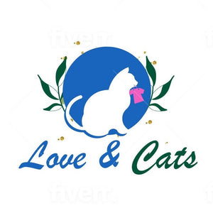 Love & Cats