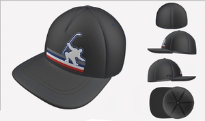 BLPA Celly Hats