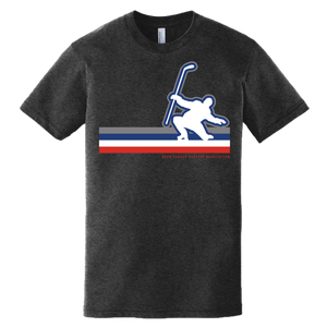The BLPA Celly T-Shirt