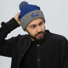 Load image into Gallery viewer, Fresh Cut Beanie