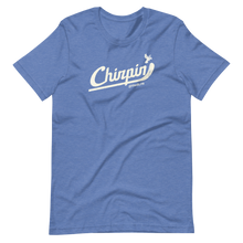 Load image into Gallery viewer, Chirpin' Tshirt